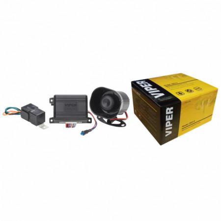 Alarma auto Can Oem Viper 3902V MONTAJ GRATUIT