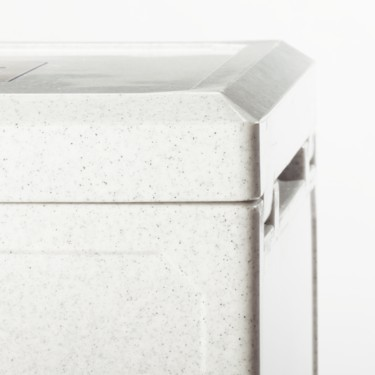 Lada frigorifica pasiva Dometic Waeco Cool-Ice 22L