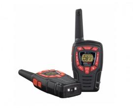 Statie walkie talkie PMR, Cobra AM845