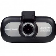 Camera Auto DVR QUAD HD, Nextbase 412GW