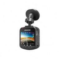 Camera Video Auto DVR HD Kenwood DRVA100
