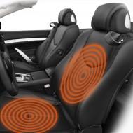 Incalzire  scaune elemente carbon 3 trepte Ampire Heat300