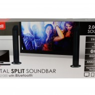 Soundbar Digital cu Bluetooth MXSP-TS1000