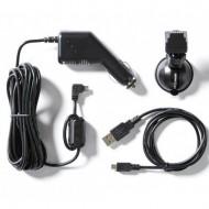 Camera Auto DVR FULL HD, Nextbase 212