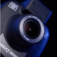 Camera Auto DVR HD, Nextbase 112