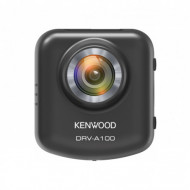 Camera Video Auto DVR HD Kenwood DRVA100