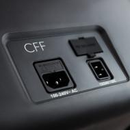 Frigider auto cu compresor Dometic CFF 35 12/24/220V, 30 litri