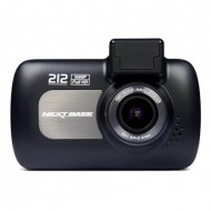 Camera Auto DVR FULL HD, Nextbase 212