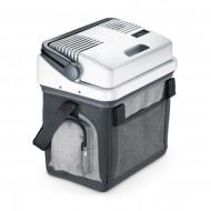 Cutie termoelectrica auto Dometic AS 25 Bordbar 12V DC/230V, 20 litri