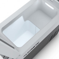 Frigider auto cu compresor Dometic CFF20 12/24/220V