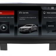 Navigatie Gps Dvd android BMW Seria 3 F30 F31 F32 F33 F34