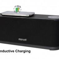 Boxa portabila cu Bluetooth Maxell MXSP-WP2000