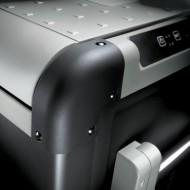 Frigider auto cu compresor Dometic CoolFreeze CFX 95DZ2