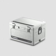 Lada frigorifica pasiva, 71 litri Dometic Waeco CI 70 Cool-Ice