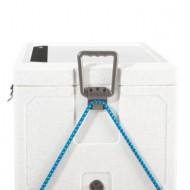 Lada frigorifica pasiva, Dometic Waeco WCI 42 Cool-Ice