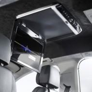 Monitor video plafon Ampire OHV156-HD