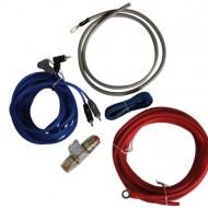 Kit instalare amplificator