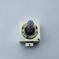 Bec Xenon D3S 4300k