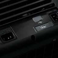 Frigider auto cu compresor AC/DC Dometic CoolFreeze CFX 100W