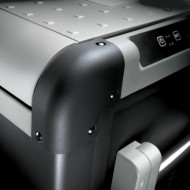 Frigider auto cu compresor Dometic CFX 28 CoolFreeze 2/24/220V, 26 litri