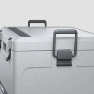 Lada frigorifica pasiva, 87 litri Dometic CI 85 Cool-Ice