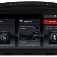 Navigatie Auto Dedicate Cu Android Bmw E90 E91 E92