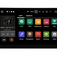 Navigatie Auto Universala Cu Sistem Operare Android