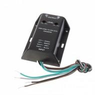 Adaptor audio auto High-Low