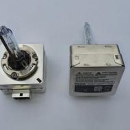 Becuri Xenon D3S 4300k