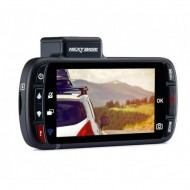 Camera Auto DVR FULL HD, Nextbase 312GW