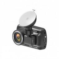 Camera Video Auto DVR Full HD Kenwood DRVA201