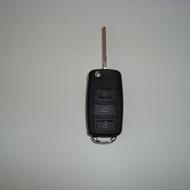 Carcasa cheie auto VW 3 butoane