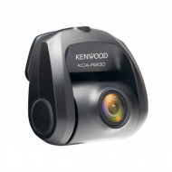 Camera auto DVR spate Kenwood KCAR200