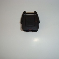 Carcasa cheie auto Opel