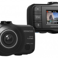 Camera Video Kenwood DRV-410