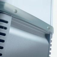Frigider auto portabil Dometic CoolFreeze CF 16