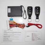 Modul Inchidere cu telecomanda GPR 116-4