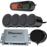 Senzori Parcare Spate Cu Display Led Directed 9401T/R
