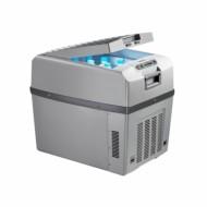 Cutie termoelectrica Waeco TropiCool TCX 35