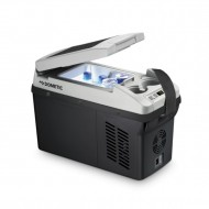 Frigider auto cu compresor Dometic CF 11 CoolFreeze 12/24/220V, 10.5 litri
