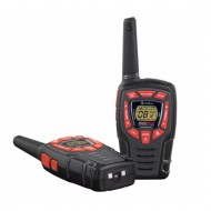 Statie walkie talkie PMR, Cobra AM845