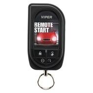 Telecomanda Responder bidirectionala cu ecran color OLED pentru Viper 7944V