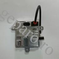 Balast/Droser D3S 9-32V