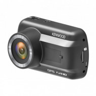 Camera Video Auto DVR Full HD Kenwood DRVA201