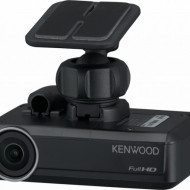 Camera Video Trafic Kenwood DRV-N520