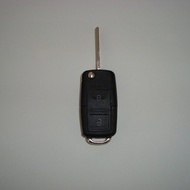 Carcasa cheie auto VW 2 butoane