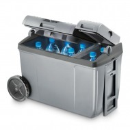 Cutie termoelectrica WAECO CoolFun SC 38