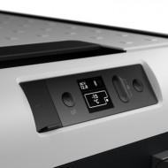 Frigider auto cu compresor Dometic CFX3 35 12/24/220V, 32 litri
