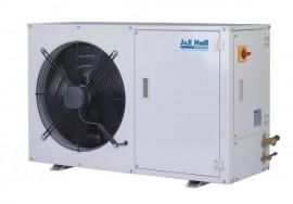 Unitate de condensare pentru refrigerare JEHSCU1000M3