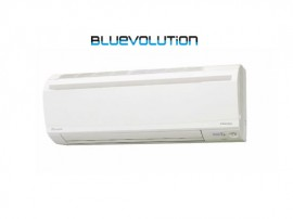 UNITATE INTERNA MULTI SPLIT INVERTER- DAIKIN TIP PERETE FTXP20K3